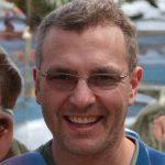 Franz Zimmer